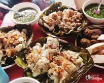 foody-quan-banh-beo-434-635819311132646263
