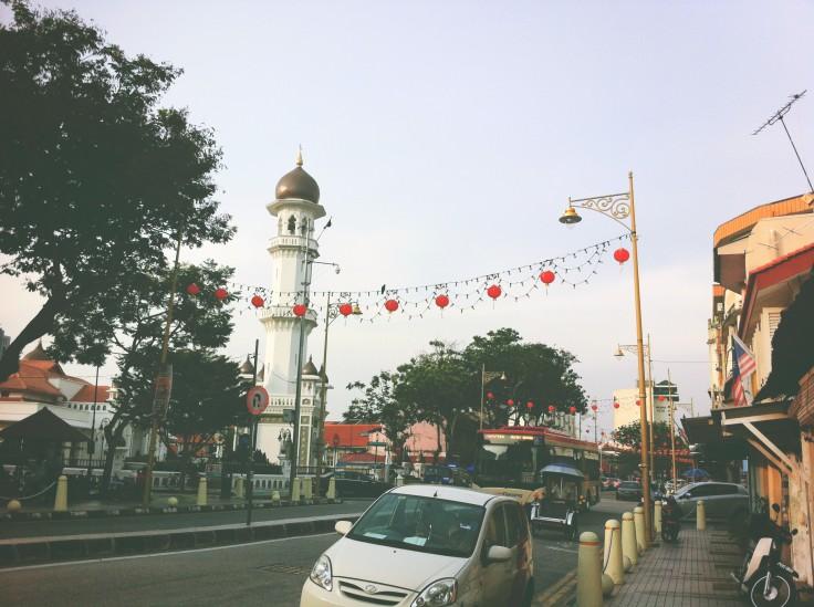 du-lich-thai-malay-6-trieu